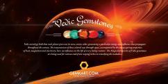 Online Gems,GemKart
