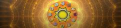 Astrologer in hyderabad  best vashikaran astrologer in hyderabad  Black magic