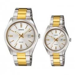 Hook To The Astounding Collection Of Casio Watches Dubai