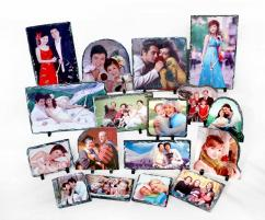 personalised for corporates gifts products
