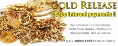 DGold India - Licensed Gold BuyersDGold India