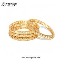 Luxury Bracelets - Buy Stylish Designer Bracelets online at the Best Price