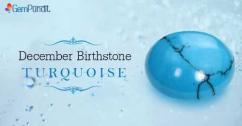 Get Natural Turquoise Stone Online For Astrology Benefits With Best Deal