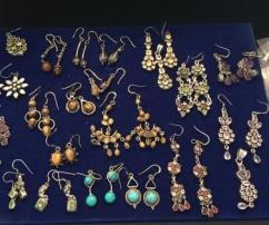 Gemstones Jewellery In Best Rates