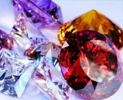Welcome To Jaipur Gems N Jewel - Gemstone In T Nagar