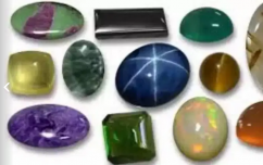 Natural Gemstones and Astro Consultations