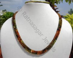 Gemstone Beads Suppliers