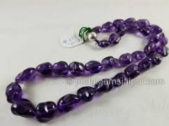 Gemstone Beads Get Best Deals