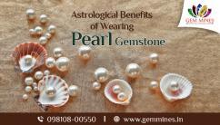 Original Pearl (Moti)