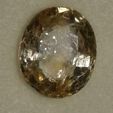 Ceyloni Yellow Sapphire For Sale In Pune