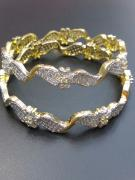 Buy Artificial Jewellery In Best Rates