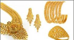 Cash For Gold Silver Jewellery