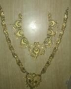 22 Carat Gold Jewellery