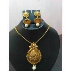 Artificial Jewellery Available