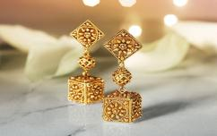 Gold Ornaments in Bangalore