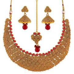 Buy Earrings Online in India, Mumbai Goregaon