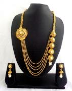 Order Indian Jewelry Sets at Lowest Price