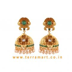 terracotta jewellery online