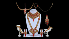 Bridal Jewellery Shops in Mumbai Best Jewellery Shop in Mumbai