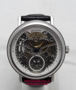 Breguet Tourbillon Automatic Mens Watch