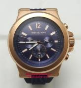 Michael Kors Kabali Edition Mens Watch