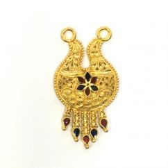 Buy Gold Mangalsutra Online