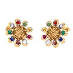 Navratna Jewellery online