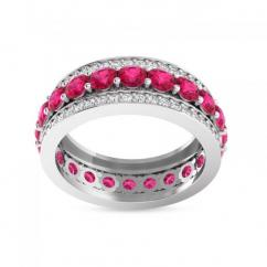 RosecJewels - Find Best online Jewellery