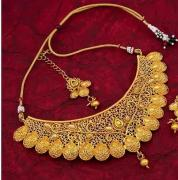 jewellery at reasonable price