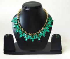 fancy jewellery Ideal for any occasion