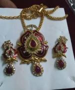 Brand new jewellery sets