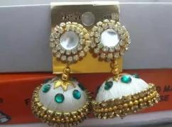 Hand Craft Fashion Jewels