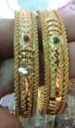 artificial jewellery for women