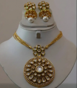 Top quality artificial jewellery for sale with price starting from 500