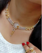 Womens jewelry sets