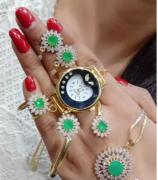 Very good Jewellery New degines available