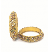 BUY ONLINE AT WHOLESALE PRICE IMITATION JEWELLERY AND BANGLES
