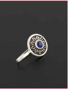 Buy Beautiful Collection of Nose Ring Online at Affordable Price