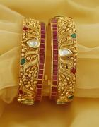Artificial Jewellery and Fashion Jewellery