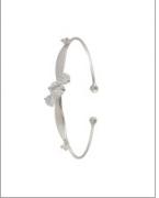 Get Unique Variety of Bracelet Design for Girls