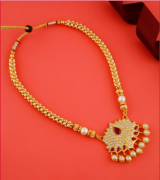 EID Special Offer on Thushi Designs Online at Best Price