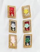 Buy Saree Pin Design at an Affordable Price
