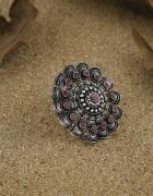 Oxidised Jewellery and Black Metal Jewellery