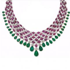 Latest Indian Jewellery, Temple Jewellery, Gold Jewellery