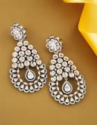 Exclusive Collection of Earrings
