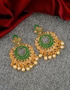 Chandbali Designs