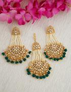 Exclusive Collection of Danglers Design at Best Price