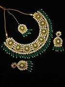 Antique Wholesale Jewellery In Mumbai at La Trendz
