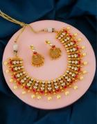 Marriage Jewellery Set