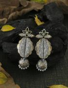 Latest Collection of Party Wear Earrings for Girls